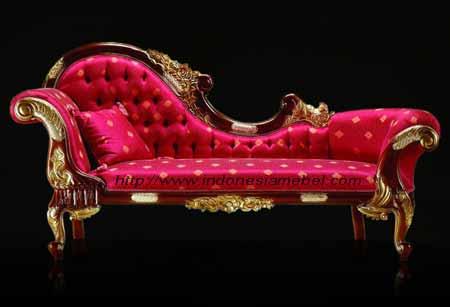 Kursi Sofa Victorian Colonia,kursi victorian