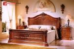 Tempat Tidur Domitori