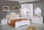 Set Tempat Tidur Duco Melamix