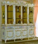 Buffet Hias Duco Luxury