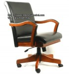 Kursi Kantor Minimalis Modern IM 998