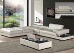 Set Sofa Minimalis Modern IMJ 001