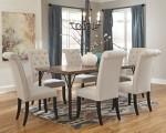 Set Sofa Dinning Room IMJ 021