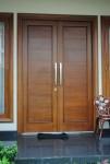 Pintu Rumah Minimalis IMJ 034