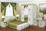 Jameela Bedroom Set IMJ 044