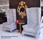 Sofa Single Queen Terbaru IMJ 068
